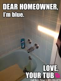 Home Design Pro Online Vintage Bathroom Meme 28 And Home Designer Pro With Bathroom Meme