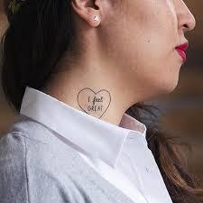 tattly designy temporary tattoos u2014 tattly temporary tattoos
