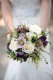 bouquets for weddings 30 purple blue wedding bouquets purple blue weddings