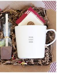 21 best corporate gift ideas images on pinterest corporate gifts