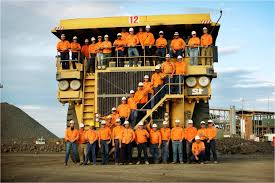 big truck ubwenge magazine