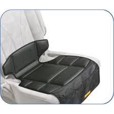 protege siege seatsaver protège siège auto noir