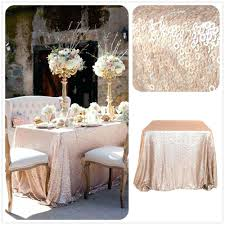 linen rentals nj tablecloth linens linen rentals nj for rent near me simpsonovi info