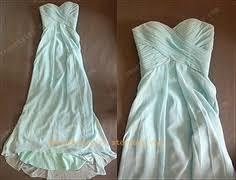 robin egg blue bridesmaid dresses robin egg blue bridesmaid dress