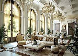 inspired home interiors inspired home decor marble interior design style history