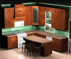 Kitchen Color Design Tool - kitchen cabinets virtual design tool u2013 home improvement 2017 top