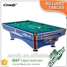 best quality pool tables 2017 most popular billiard tables prices in egypt with the best
