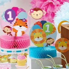 1st birthday party birthday party supplies party delights