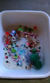thanksgiving sensory bin 50 best kindergarten sensory bins images on pinterest sensory