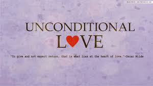 Best Quotes For Love by Uncoditional Love Without Any Reason Best Quote For Her With