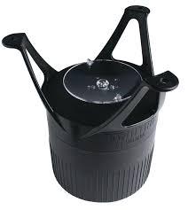 moultrie econo plus feeder kit walmart com