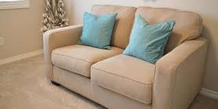 how long should a sofa last all brands furniture on how long your couch should last all brands