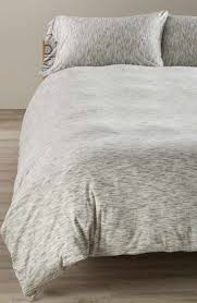 Covered Duvet Modern Duvet Covers U0026 Pillow Shams Nordstrom