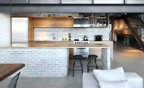 home design quarter contact details kitchen bar design industrial style kitchen bar design kitchen bar