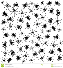 halloween clipart black background halloween images for background black and white clipartsgram com