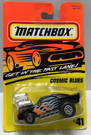 matchbox chevy silverado ss 23 best mbx u0026hot wheels 5packs images on pinterest wheels