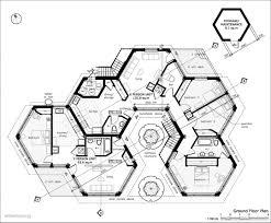 round house floor plans roundouse floor plans plan walter s rockwell srome ideas pinterest