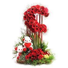 Flower Bouquets For Men - online flower delivery by singapore florist send fresh flowers