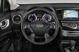 nissan murano lease deals 2015 infiniti qx60 reviews and rating motor trend