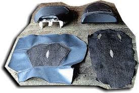 Motorcycle Seats Upholstery Welcome To Catalina Custom Upholstery Showcase Gallery