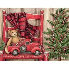 home decor christmas cards the christmas loft