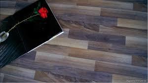 Durable Laminate Flooring Waterproof Rubber Laminate Flooring Great Laminate Flooring