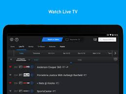 at t uverse tv guide directv for tablets android apps on google play
