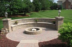 table gratifying outdoor fire pits langley wonderful outdoor