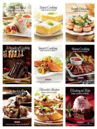 costco black friday 2016 the costco connoisseur costco ends black friday cookbook giveaway