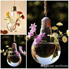 Christmas Decorations For Office Desk Online Cheap Glass Cloche Inches Hnadmade Decorative Transparent