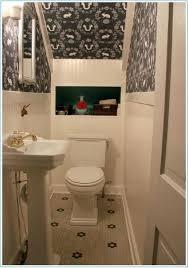 tiny house bathroom design crafty ideas 16 tiny house bathroom design home design ideas