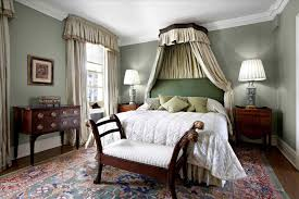 elegant home interior bedrooms designed by interior designers vanvoorstjazzcom