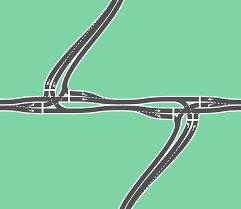 offset t intersection wikipedia