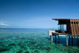 park hyatt maldives design addicts platform australia u0027s most