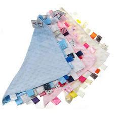 Baby Blanket Comforter Baby Comforter Soft Blanket Toy Ebay