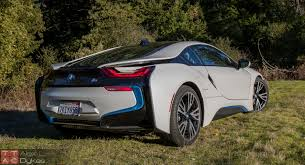 bmw i8 key 2016 bmw i8 review u2013 the