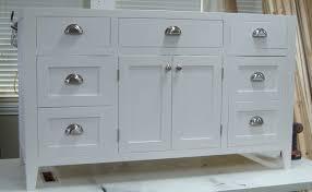 bathroom alarming 48 bathroom vanity with carrera marble top