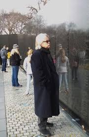 Best Maya Lin Images On Pinterest Maya Lin Vietnam Veterans - Who designed the vietnam wall