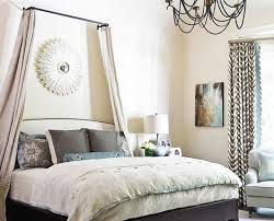 diy bed canopy diy bed canopy drapes with wall art bedroom home interiors