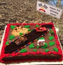 diy hotwheels birthday cake party ideas pinterest hotwheels