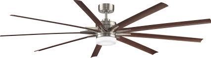 fanimation caruso ceiling fan odyn 84 large ceiling fan by fanimation
