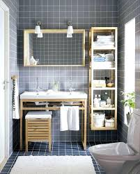 Cost To Remodel A Bathroom Small Space Storage Ideas Bathroomdecor Ideas That Make Small