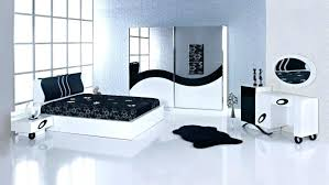 chambre a coucher blanche chambre a coucher blanc chambre a coucher blanche et noir markez info