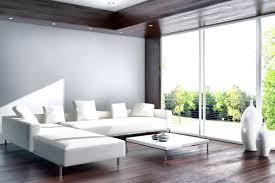 Wohnzimmer Gem Lich Einrichten Awesome Wohnungseinrichtung Modern Wohnzimmer Gallery Ghostwire