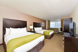 Comfort Inn Best Western Comfort Inn U0026 Suites Zoo Seaworld Area San Diego Usa Booking Com