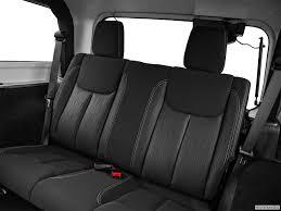 jeep polar edition 9074 st1280 052 jpg