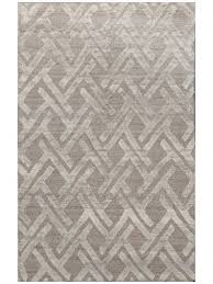 Moroccan Rugs Cheap Buy Moroccan Rugs And Berber Rugs Online At Lowest Price Rugsville
