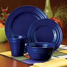 rachael ridge dinnerware collection 20 for 4