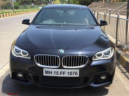 bmw 530d m sport f10 my pre worshipped beast page 34 team bhp