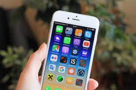 how to make space on an iphone without deleting your apps london